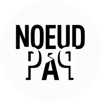 Noeud PAP | Agence de Production de Motion Design